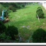 桃園景觀工程~碧綠景觀工程